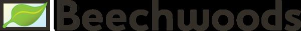Beechwoods Software
