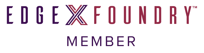 EdgeX Foundry Member