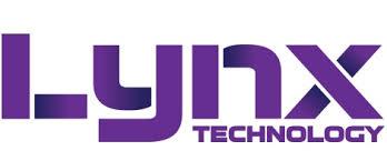 Lynx Technology