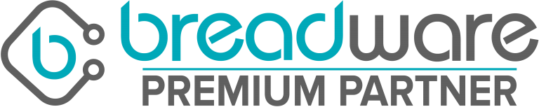 Breadware Premium Partner