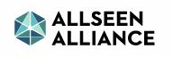 Allseen Alliance