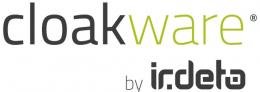 Irdeto Cloakware