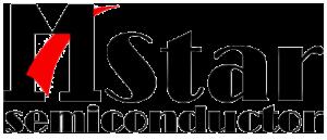MStar Semiconductor